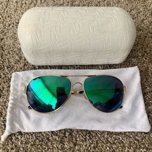 Oakley Caveat Sunglasses